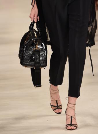 https://cf.ltkcdn.net/handbags/images/slide/198470-620x850-handbags3_blackcrop.jpg