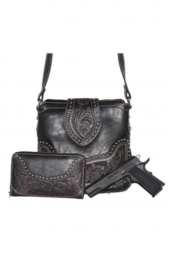 https://cf.ltkcdn.net/handbags/images/slide/202651-566x850-Concealed-Carry-Tooled-Messenger-Purse.jpg