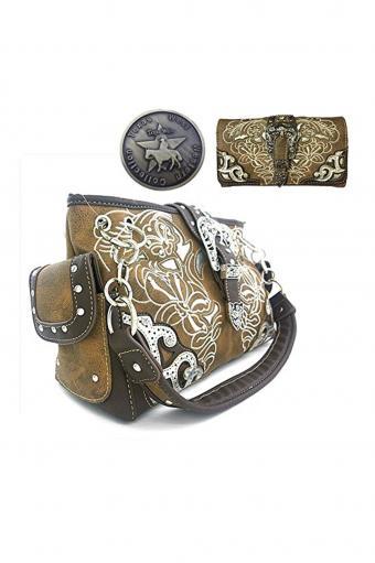 https://cf.ltkcdn.net/handbags/images/slide/202652-566x850-Texas-West-Premium-Western-Handbag.jpg
