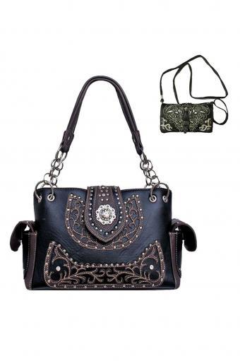 https://cf.ltkcdn.net/handbags/images/slide/202653-566x850-Texas-West-Western-Ostrich-Handbag.jpg