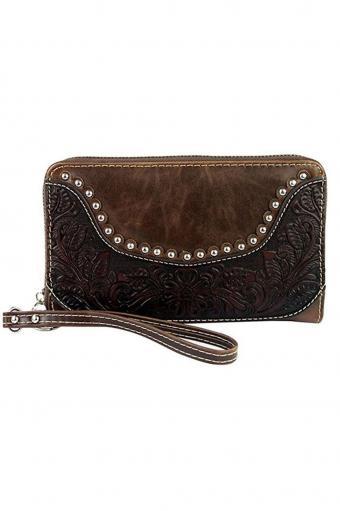 https://cf.ltkcdn.net/handbags/images/slide/202654-566x850-Montana-West-Tooled-Leather-Clutch-Wallet.jpg