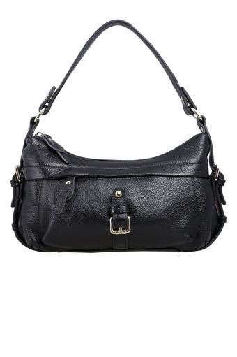 https://cf.ltkcdn.net/handbags/images/slide/202655-566x850-Heshe-Leather-Mini-Shoulder-Bag.jpg