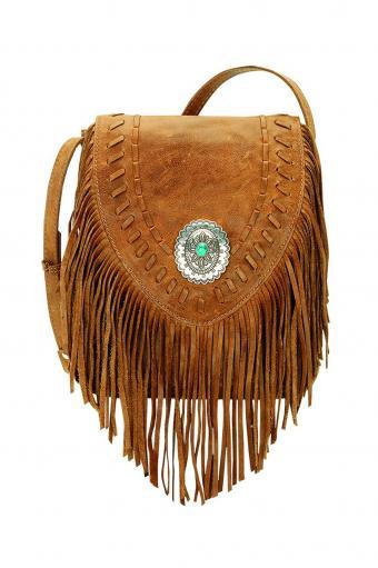 https://cf.ltkcdn.net/handbags/images/slide/202656-566x850-American-West-Seminole-Collection-Soft-Crossbody-Fringe-Bag.jpg