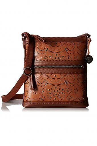 https://cf.ltkcdn.net/handbags/images/slide/202789-566x850-The-Sak-Pax-Swing-Pack-Crossbody-Bag.jpg