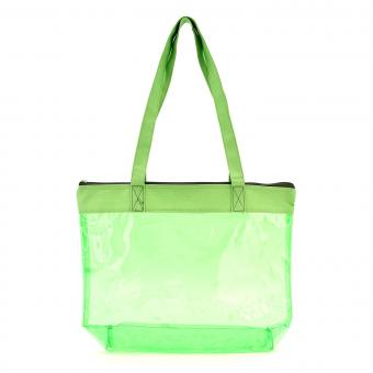 https://cf.ltkcdn.net/handbags/images/slide/207308-850x850-transparent-green-tote.jpg