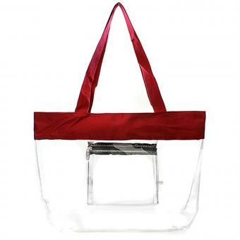 https://cf.ltkcdn.net/handbags/images/slide/207311-850x850-clear-casual.jpg