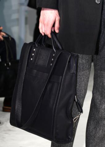 https://cf.ltkcdn.net/handbags/images/slide/207426-607x850-manpurse11_briefcase.jpg