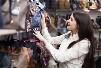 Handbag Outlet Stores