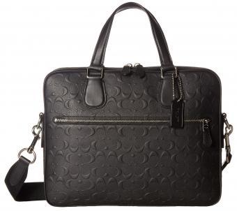Coach Hudson 5 bag