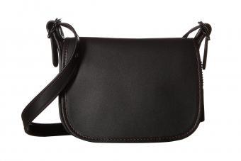 https://cf.ltkcdn.net/handbags/images/slide/210238-850x567-coach-glovetanned-leather-saddle-bag.jpg