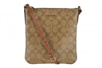 https://cf.ltkcdn.net/handbags/images/slide/210264-850x567-Coach-Signature-NS-Crossbody.jpg