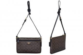 https://cf.ltkcdn.net/handbags/images/slide/210622-850x567-Coach-Signature-PVC-EW-Pop-Crossbody.jpg