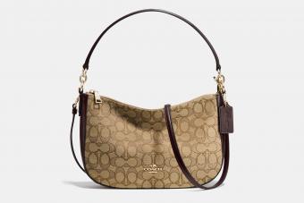 https://cf.ltkcdn.net/handbags/images/slide/210894-850x567-coach-chelsea-crossbody.jpg