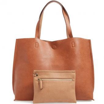 https://cf.ltkcdn.net/handbags/images/slide/217769-850x850-reversiblebag.jpg