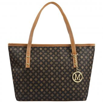 https://cf.ltkcdn.net/handbags/images/slide/217770-850x850-Micom.jpg