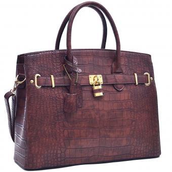 https://cf.ltkcdn.net/handbags/images/slide/217777-850x850-shoulderbriefcase.jpg