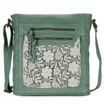 https://cf.ltkcdn.net/handbags/images/slide/218319-849x850-lacecrossbody.jpg