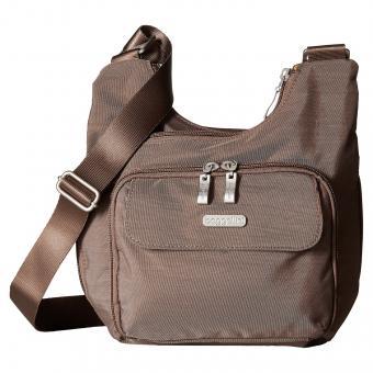 https://cf.ltkcdn.net/handbags/images/slide/218321-850x850-baggallini.jpg
