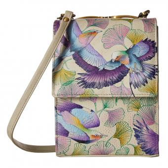 https://cf.ltkcdn.net/handbags/images/slide/218323-850x850-AnuschkaBag.jpg