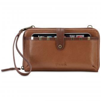 https://cf.ltkcdn.net/handbags/images/slide/218331-850x850-thesak.jpeg