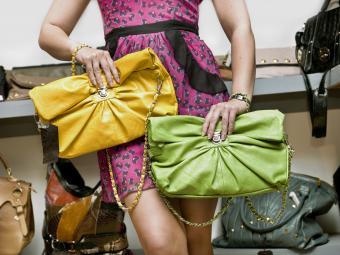 Cheap Betsey Johnson Handbags