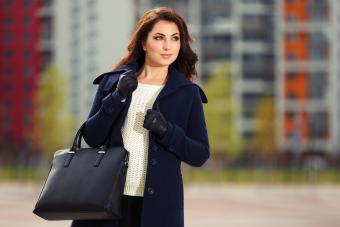 Franco Sarto Handbags