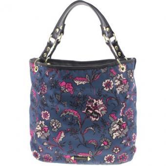Franco Sarto Cypress Reverisible Tote Handbag