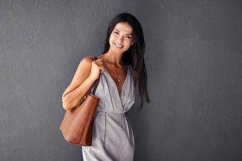 Different Styles of Handbags to Start Your Collection With