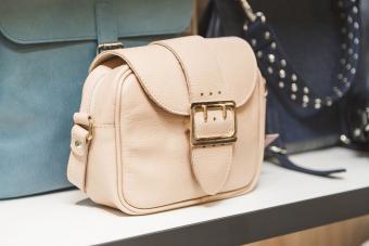 Best Non-Designer Handbag Brands