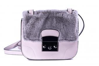 https://cf.ltkcdn.net/handbags/images/slide/250428-850x567-2_Textured_Bag.jpg