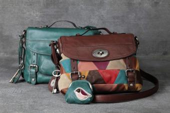 https://cf.ltkcdn.net/handbags/images/slide/250433-850x567-7_Patchwork_bag.jpg