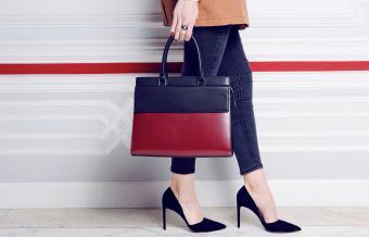 https://cf.ltkcdn.net/handbags/images/slide/250436-850x544-10_Two_Toned_Bag.jpg