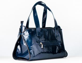 https://cf.ltkcdn.net/handbags/images/slide/250457-850x652-28_Darker_Color_bag.jpg