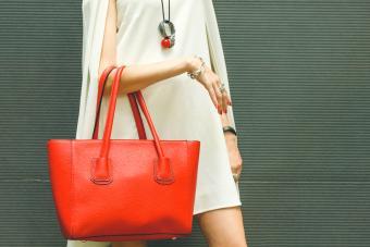 Most Popular Handbag Designers