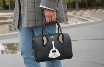 Kate Spade Phone Charging Bags