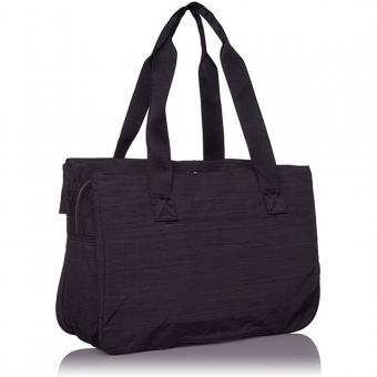 Kipling Women's Perlani Laptop Tote Bag