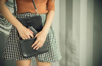 Best Concealed Carry Purses and Inserts for Women