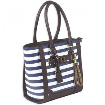 Bulldog Cases Carry Tote