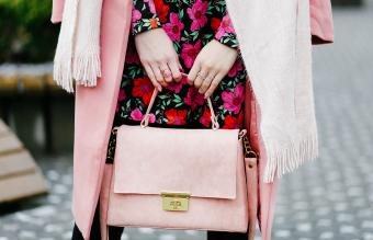 Which Brands of Designer Handbags Are Most Affordable?
