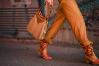 How to Spot a Fake Prada Bag: Key Differences