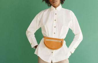 Smart Purse Alternatives to Fit Your Life