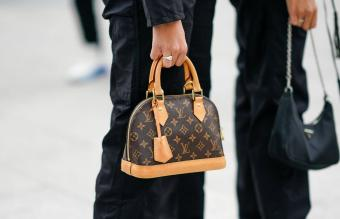How Much Does a Louis Vuitton Purse Cost? An Easy Guide