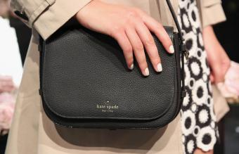 How Much Is a Kate Spade Purse?