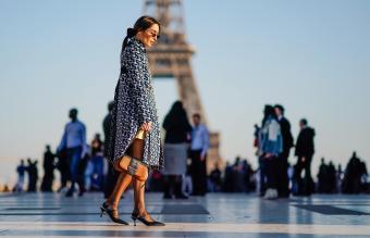 Parisian Purses: 10 Must-Know French Handbag Brands