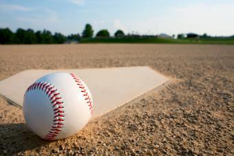 11 Baseball Purses With Winning Style