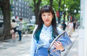 9 Japanese Purse Brands Worth Obsessing Over