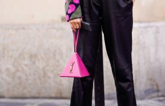 15 Unusual Purses and Handbags Guaranteed to Impress
