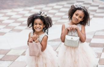 Cutest Toddler Purse Styles for Little Ladies