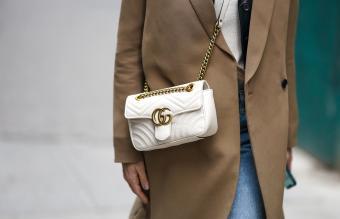 11 Best Designer Crossbody Bags for Travel