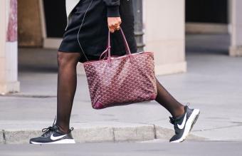 Artois Bag PM